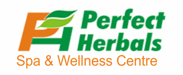 Perfect Herbals Spa & Wellness Centre | Skincare | Weightloos | Fertility Care